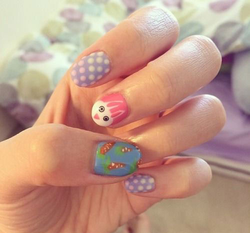 20-Simple-Easy-Cool-Easter-Nail-Art-Designs-Ideas-Trends-Stickers-2015-11