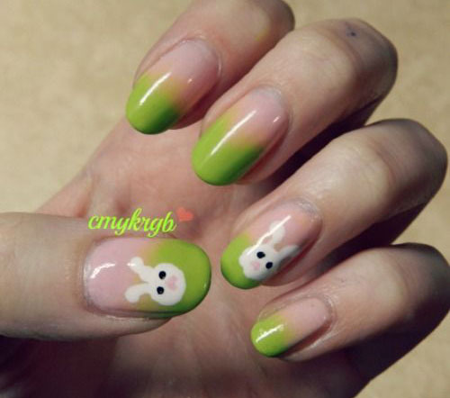 20-Simple-Easy-Cool-Easter-Nail-Art-Designs-Ideas-Trends-Stickers-2015-13