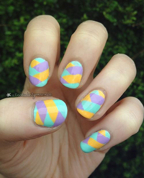 20-Simple-Easy-Cool-Easter-Nail-Art-Designs-Ideas-Trends-Stickers-2015-14