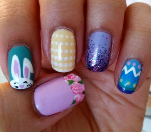 20-Simple-Easy-Cool-Easter-Nail-Art-Designs-Ideas-Trends-Stickers-2015-15