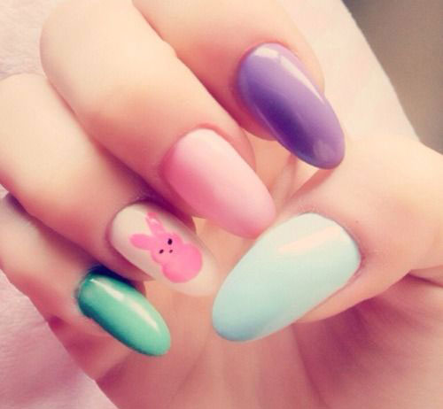 20-Simple-Easy-Cool-Easter-Nail-Art-Designs-Ideas-Trends-Stickers-2015-16
