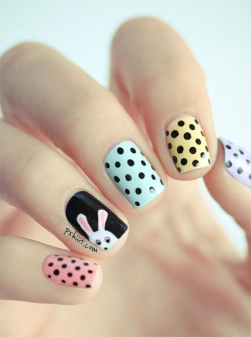 20-Simple-Easy-Cool-Easter-Nail-Art-Designs-Ideas-Trends-Stickers-2015-17