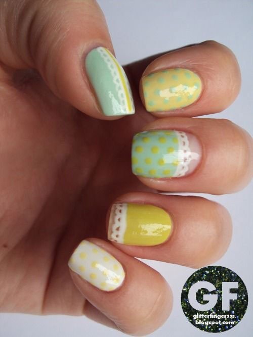 20-Simple-Easy-Cool-Easter-Nail-Art-Designs-Ideas-Trends-Stickers-2015-19