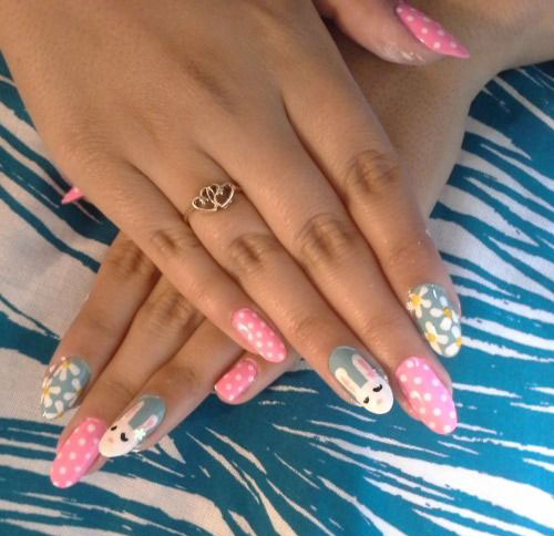 20-Simple-Easy-Cool-Easter-Nail-Art-Designs-Ideas-Trends-Stickers-2015-3