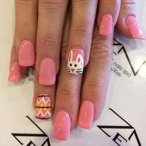 20-Simple-Easy-Cool-Easter-Nail-Art-Designs-Ideas-Trends-Stickers-2015-4