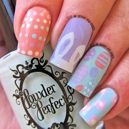 20-Simple-Easy-Cool-Easter-Nail-Art-Designs-Ideas-Trends-Stickers-2015-7
