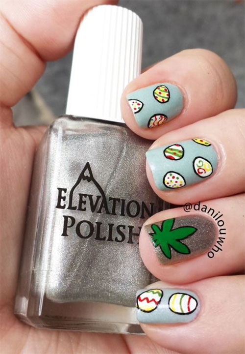 20-Simple-Easy-Cool-Easter-Nail-Art-Designs-Ideas-Trends-Stickers-2015-8