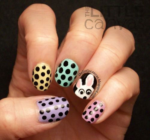 20-Simple-Easy-Cool-Easter-Nail-Art-Designs-Ideas-Trends-Stickers-2015-9