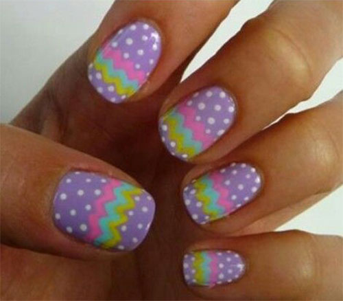 Cute-Easter-Gel-Nail-Art-Designs-Ideas-Trends-Stickers-2015-6