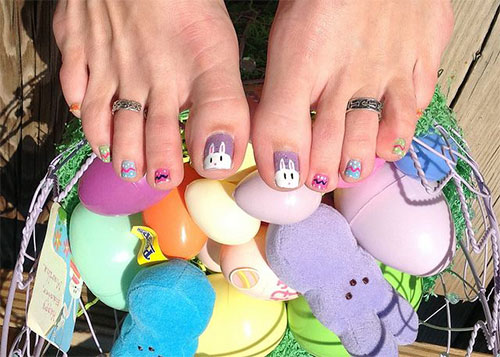 Easter-Toe-Nail-Art-Designs-Ideas-Trends-Stickers-2015-1
