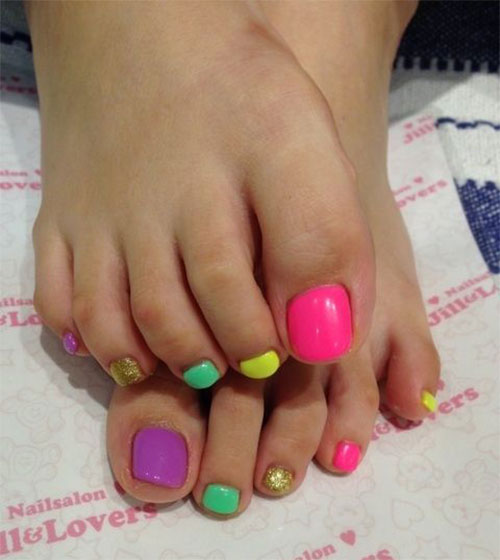 Easter-Toe-Nail-Art-Designs-Ideas-Trends-Stickers-2015-5