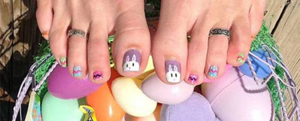 Easter-Toe-Nail-Art-Designs-Ideas-Trends-Stickers-2015