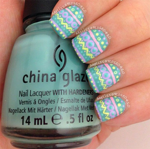 Inspiring-Easter-Acrylic-Nail-Art-Designs-Ideas-Trends-Stickers-2015-2