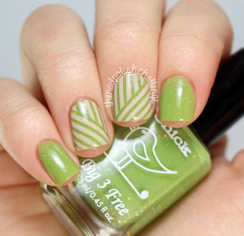 15-Easy-Spring-Nail-Art-Designs-Ideas-Trends-Stickers-2015-12