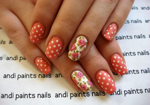 15-Easy-Spring-Nail-Art-Designs-Ideas-Trends-Stickers-2015-2