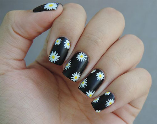 15-Easy-Spring-Nail-Art-Designs-Ideas-Trends-Stickers-2015-7