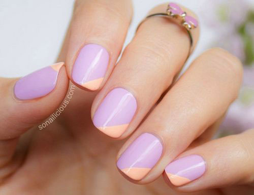 15-Easy-Spring-Nail-Art-Designs-Ideas-Trends-Stickers-2015-8