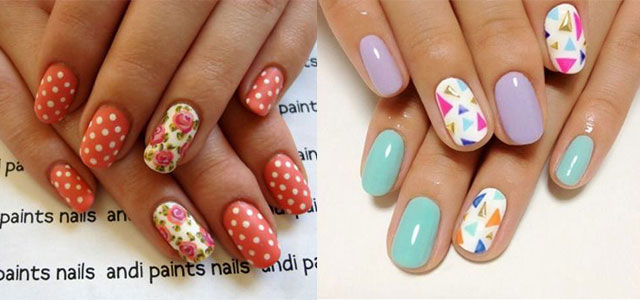 15-Easy-Spring-Nail-Art-Designs-Ideas-Trends-Stickers-2015