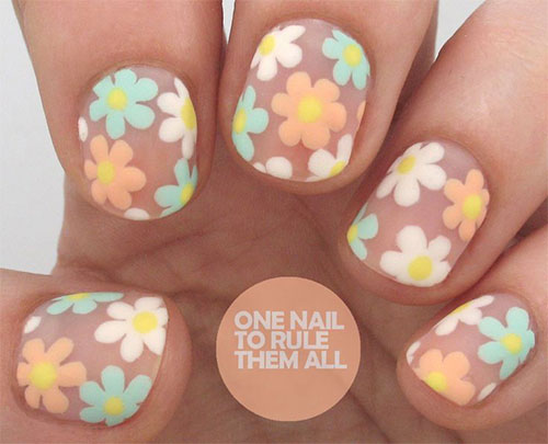 15-Spring-Flower-Nail-Art-Designs-Ideas-Trends-Stickers-2015-10