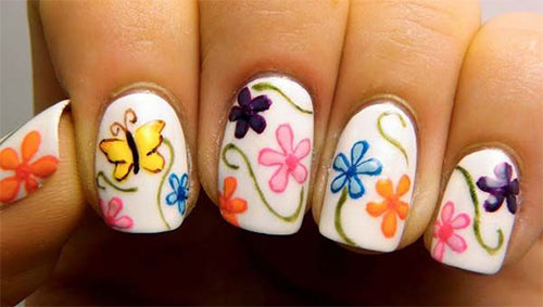 15-Spring-Flower-Nail-Art-Designs-Ideas-Trends-Stickers-2015-16