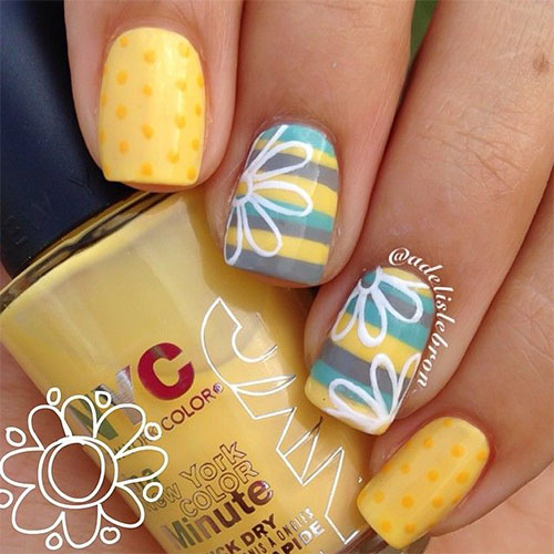 15-Spring-Flower-Nail-Art-Designs-Ideas-Trends-Stickers-2015-3