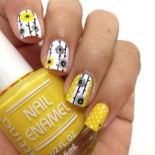 15-Spring-Flower-Nail-Art-Designs-Ideas-Trends-Stickers-2015-6