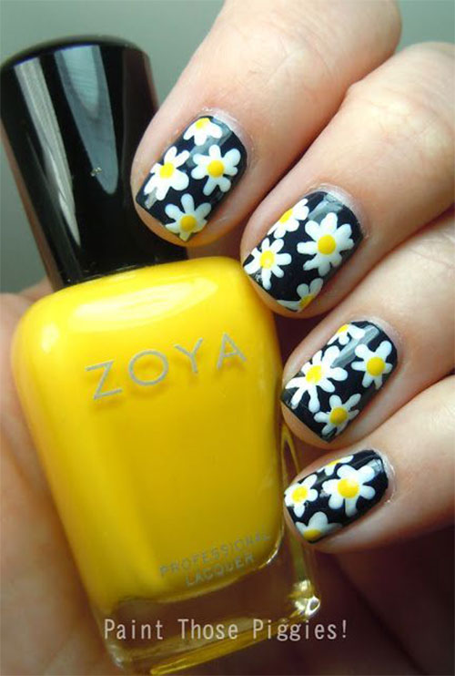 15-Spring-Flower-Nail-Art-Designs-Ideas-Trends-Stickers-2015-9