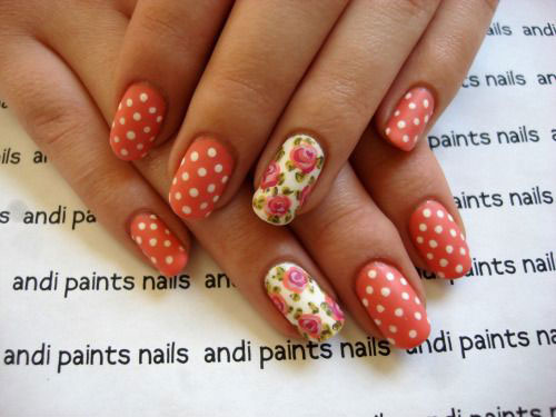 18-Best-Spring-Nail-Art-Designs-Ideas-Trends-Stickers-2015-1