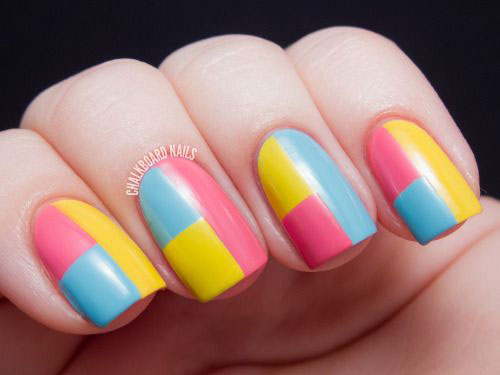 18-Best-Spring-Nail-Art-Designs-Ideas-Trends-Stickers-2015-17