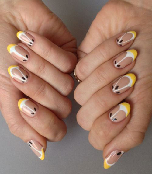 18-Best-Spring-Nail-Art-Designs-Ideas-Trends-Stickers-2015-18