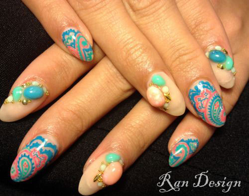 18-Best-Spring-Nail-Art-Designs-Ideas-Trends-Stickers-2015-3