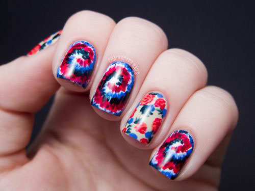 18-Best-Spring-Nail-Art-Designs-Ideas-Trends-Stickers-2015-6