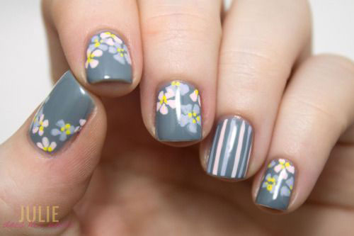 18-Best-Spring-Nail-Art-Designs-Ideas-Trends-Stickers-2015-7