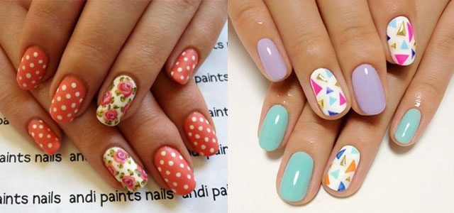 18-Best-Spring-Nail-Art-Designs-Ideas-Trends-Stickers-2015