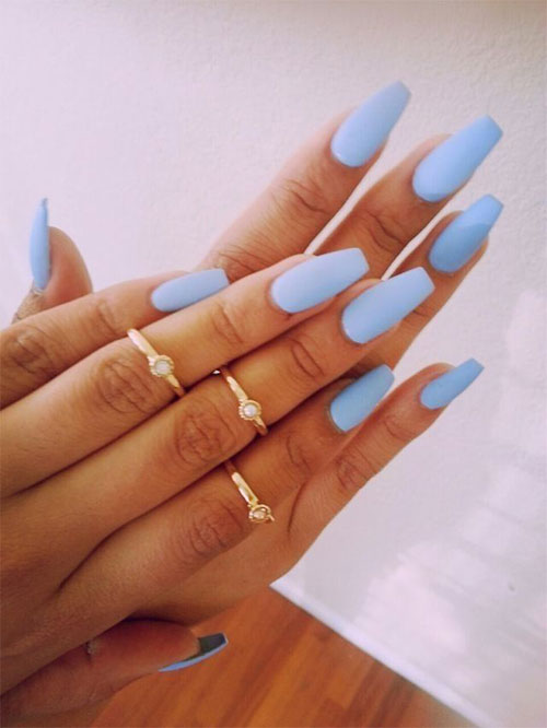 12-Amazing-Summer-Blue-Nail-Art-Designs-Ideas-Trends-Stickers-2015-1