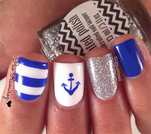 12-Amazing-Summer-Blue-Nail-Art-Designs-Ideas-Trends-Stickers-2015-2