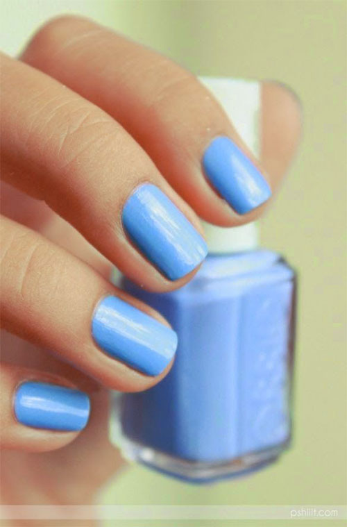 12-Amazing-Summer-Blue-Nail-Art-Designs-Ideas-Trends-Stickers-2015-7