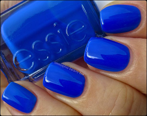 12-Amazing-Summer-Blue-Nail-Art-Designs-Ideas-Trends-Stickers-2015-9
