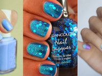 12-Amazing-Summer-Blue-Nail-Art-Designs-Ideas-Trends-Stickers-2015