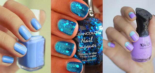 12-Amazing-Summer-Blue-Nail-Art-Designs-Ideas-Trends-Stickers-2015