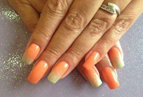 15-Cool-Pretty-Summer-Acrylic-Nail-Art-Designs-Ideas-Trends-Stickers-2015-2