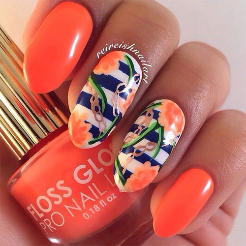 15-Fun-Bright-Summer-Gel-Nail-Art-Designs-Ideas-Trends-Stickers-2015-10