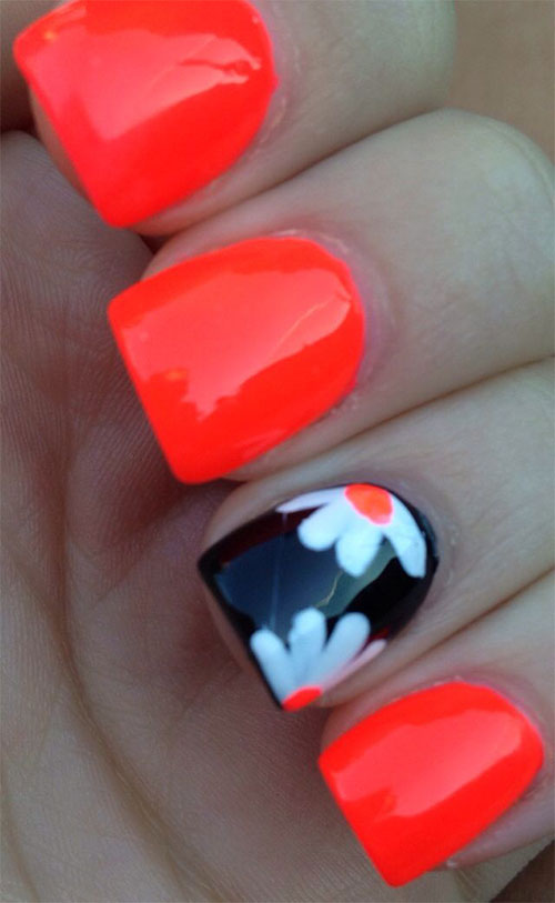 15-Fun-Bright-Summer-Gel-Nail-Art-Designs-Ideas-Trends-Stickers-2015-14