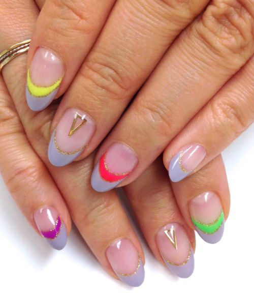 15-Fun-Bright-Summer-Gel-Nail-Art-Designs-Ideas-Trends-Stickers-2015-2