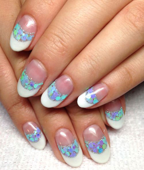 15-Fun-Bright-Summer-Gel-Nail-Art-Designs-Ideas-Trends-Stickers-2015-3