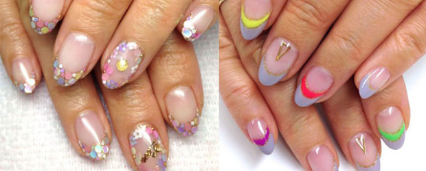 15-Fun-Bright-Summer-Gel-Nail-Art-Designs-Ideas-Trends-Stickers-2015