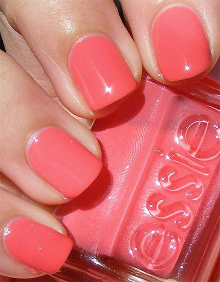 15-Summer-Pink-Nail-Art-Designs-Ideas-Trends-Stickers-2015-10