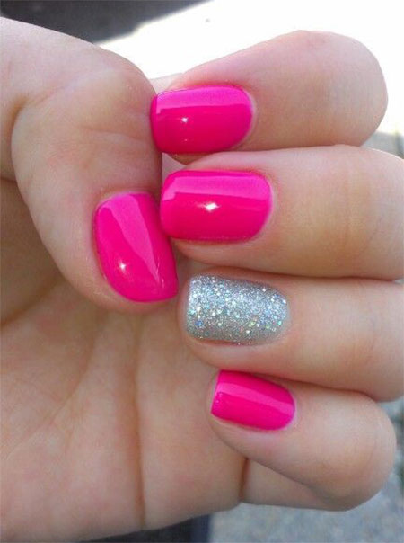 15-Summer-Pink-Nail-Art-Designs-Ideas-Trends-Stickers-2015-12