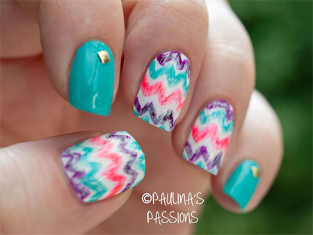15-Summer-Pink-Nail-Art-Designs-Ideas-Trends-Stickers-2015-13
