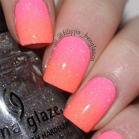 15-Summer-Pink-Nail-Art-Designs-Ideas-Trends-Stickers-2015-5